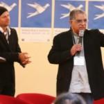 Deepak Chopra (1)