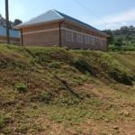 Rising angels Rwanda Africa - photo 1