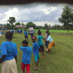 Rising angels Rwanda Africa - IMG_0044