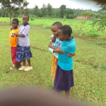 Rising angels Rwanda Africa - IMG_0048