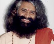 pujyaswami_chidanandsaraswatiji