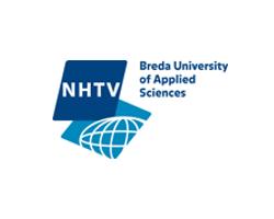 logo-nhtv_2