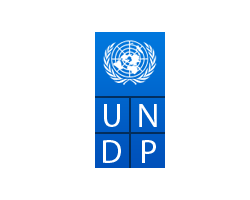 logo-undp_2