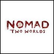 logo_nomadtwoworlds