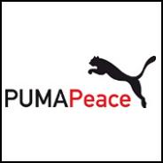 logo_pumapeace