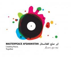 masterpeace_afg